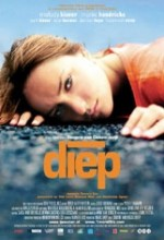 Diep (2005) afişi