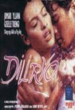Diliryo (1997) afişi