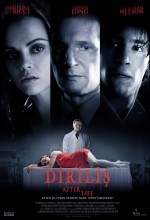 Diriliş (2009) afişi