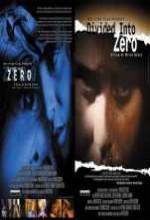 Divided ınto Zero (1999) afişi