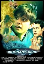 Dominant Gene (2011) afişi