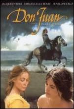 Don Juan (ı)
