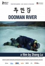 Dooman River