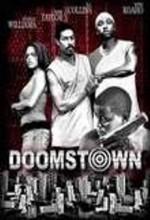 Doomstown (2006) afişi