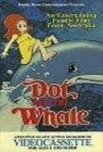 Dot And The Whale (1986) afişi