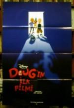 Doug'ın İlk Filmi (1999) afişi