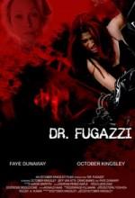 Dr. Fugazzi (2008) afişi