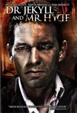 Dr. Jekyll Ve Mr. Hyde (2008) afişi