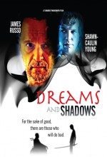Dreams And Shadows (2009) afişi