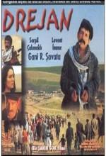 Drejan (1996) afişi