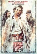 Düello (2007) afişi