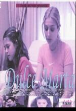 Dullce Marta (2006) afişi