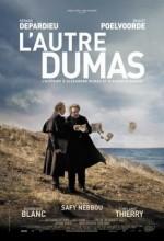 Dumas (2010) afişi