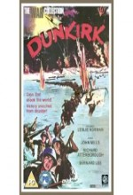 Dunkirk (ı)