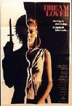 Düşlerdeki Sevgili (1986) afişi