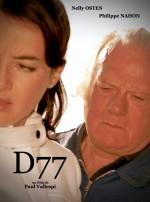 D77 (2005) afişi