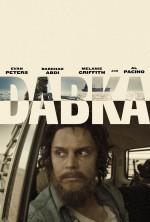 Dabka (2017) afişi