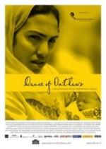 Dance Of Outlaws (2012) afişi