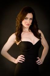 Danielle Bisutti profil resmi