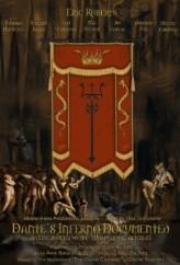Dante's Purgatorio Documented (2013) afişi