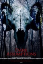 Dark Assumptions (2017) afişi