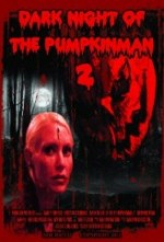 Dark Night of the Pumpkinman 2