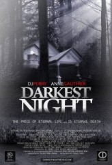 Darkest Night (ı) (2012) afişi