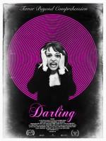 Darling (2015) afişi