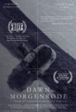 Dawn (2014) afişi