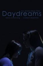 Daydreams (2013) afişi