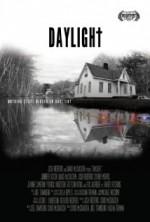Daylight (2013) afişi