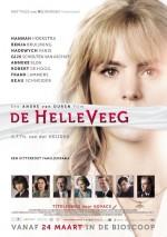 De Helleveeg (2016) afişi