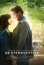 De Standhaftige (2016) afişi
