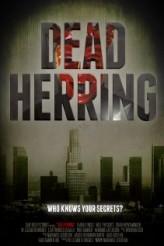 Dead Herring (2012) afişi
