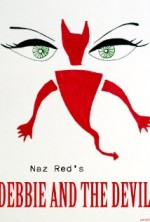 Debbie and the Devil (2015) afişi