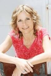 Deborah Stewart profil resmi