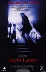Dehşetin Nefesi (1990) afişi