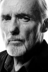 Dennis Hopper profil resmi