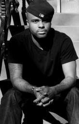 Derrick L. Briggs