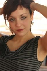 Desiree Giorgetti