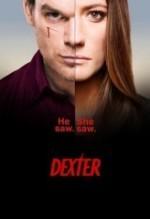 Dexter Sezon 7