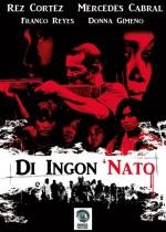 Di ingon 'nato (2011) afişi