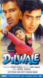 Dilwale - 1994