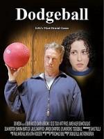 Dodgeball (2001) afişi