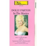 Dolly Parton: In the Movies