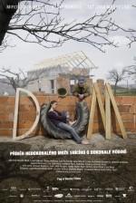 Dom (2011) afişi