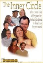 Dostluk çemberi (ı) (2005) afişi
