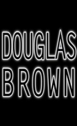 Douglas Brown (2013) afişi