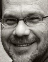 Douglas S. Cook profil resmi