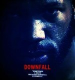 DownFall (2016) afişi